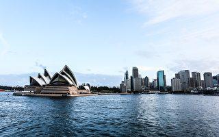 人口普查數據:五年內澳洲人口增190萬