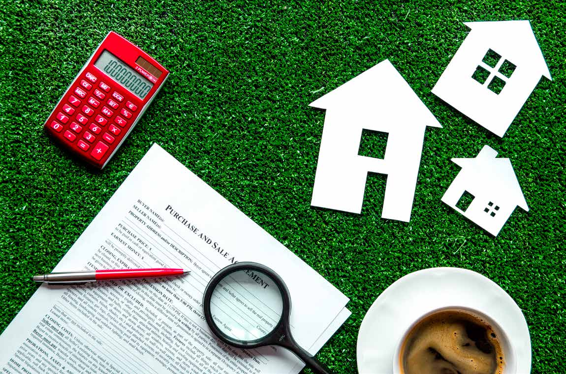 住房裝修時 不可忽視的三件事