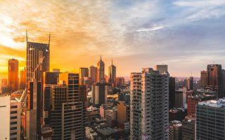墨爾本連7年被評為世界最宜居城市 打破紀錄