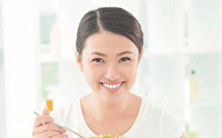 選購日常草本 入菜美味又健康