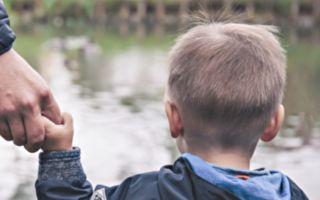 「在天堂看到妳另外2孩子」 男孩復生震撼媽媽
