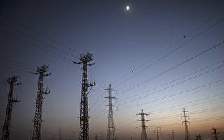 墨尔本富人区家庭电费开支维州最低
