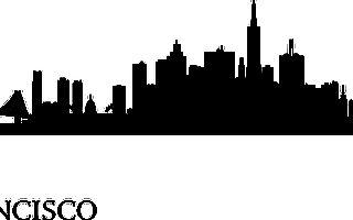2017旧金山湾区房价 7月份销售一览