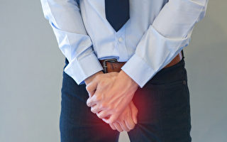 有些前列腺癌不用治療,只需觀察?