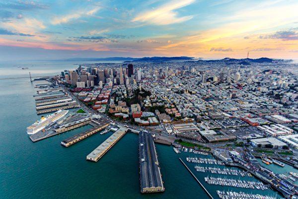 影響硅谷未來的五大住房問題