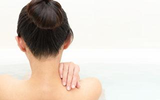 泡澡会造成尿路感染吗?