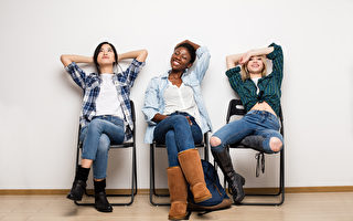 大學入學面試和研究生面試,有什麼區別?