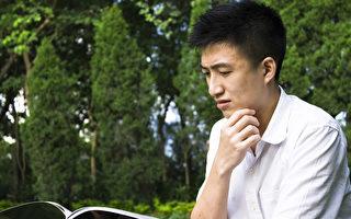 孩子考常春藤,申請書上怎樣呈現課外活動?