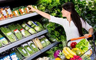 实用!选购12种食品的简单诀窍