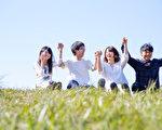 中國媽媽在日本(十三)家庭教育(5)