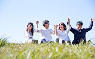 中国妈妈在日本(十三)家庭教育(5)