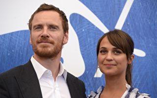 「萬磁王」麥可‧法斯賓達 下月迎娶瑞典女友