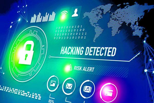 隐私法落后于技术发展