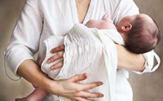 妈妈喂母乳不容易得乳癌?