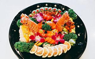 奧斯汀經濟實惠的日本料理店Goya