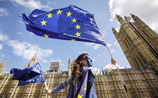 緊盯李明哲案 歐洲議會籲中國公平審判