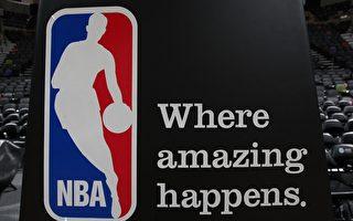 NBA收入增加 大小球市球隊經營仍兩極化
