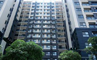表扬绩优公寓大厦   苗县长吁落实省电节能