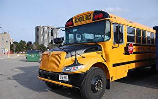 「工資低責任大」 校車司機短缺趨嚴重