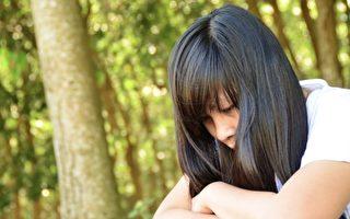 14岁少女失联案 医:亲子沟通很重要