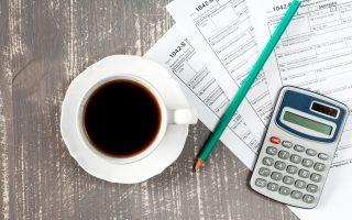 税改对于可抵减费用的影响(1)