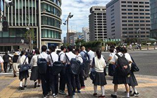 对比日本家庭 中国父母为何活得这么累?