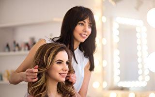 南極洲科研中心徵美髮師 不怕冷者可試試