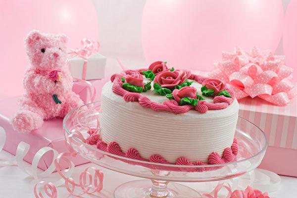 你的生日是哪一天?(Fotolia)