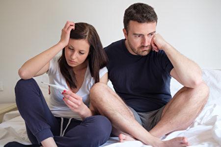 梦想拥有宝宝的你其实并不孤单。在澳洲,每六队夫妇中就有一对正遭受着不孕问题的困扰。(Fotolia)