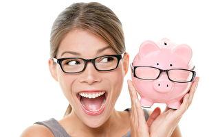 测试:你最容易把钱花在什么地方?测试告诉你
