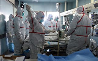 中共拒提供H7N9病毒樣本 對全球有何風險