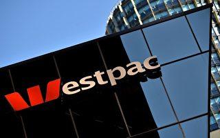 Westpac预计 大型企业将主导住房建设