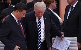 朝鲜战争风险日增 学者吁北京联美应对