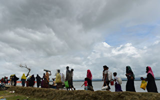 安理會急商緬甸危機 昂山素季取消聯合國行
