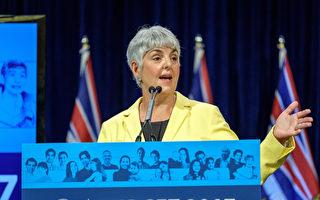 NDP政府更新預算案 看點在哪