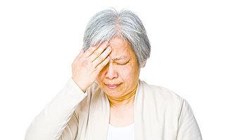 皮肤过敏 严重花粉症 患多种疾病 身心俱疲