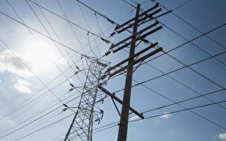 维州配电成本上涨推高电价 未来10个月面临三次变动