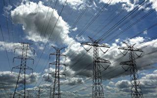西澳家庭电费三年内恐再涨15%