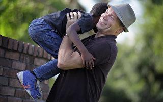 维州寄养协会提议延长被寄养者年龄