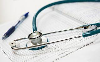 僥倖難救命 紐約家庭醫生:年度體檢不可忽視