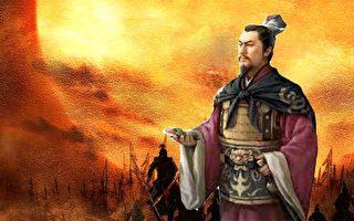 他是战国四公子中最厉害的一个,打得秦军不敢出关,刘邦对他极为敬佩!