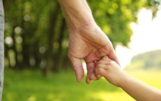 父母有癌症家族史 子女罹癌概率加倍?