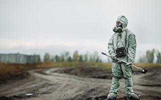 核輻射破壞DNA、致多種癌 民眾如何自我保護?