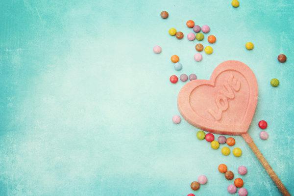 你的情路與感情狀況與你的生日相關。(ShutterStock)