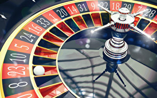 從賭博 到傾家蕩產