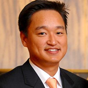 Paul Shim是前麻省理工、波士顿大学面试官。(湾区升学规划机构SK教育咨询提供)