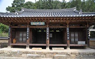 400年的因缘──入籍朝鲜的明朝将领杜师忠