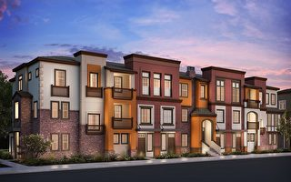 南湾新建小区大公开 在售预售都抢手