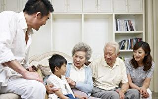 老人醫療保險(Medicare)知多少