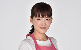 綾瀨遙《嬌妻出沒注意》戲中飆中文秀功夫